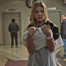 Banshee: Lili Simmons in una foto del secondo episodio