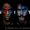 Warcraft: i video di presentazione dei protagonisti del film