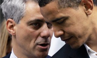images/2016/05/07/rahm-emanuel-with-barack-001.jpg