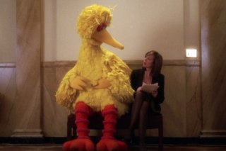 images/2016/05/07/sesame-street-west-wing.jpg