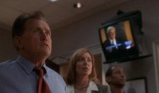 images/2016/05/07/west_wing_stackhouse_2.jpg