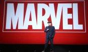 Da Hulk a Dr Strange: la Marvel a ruota libera sui prossimi film
