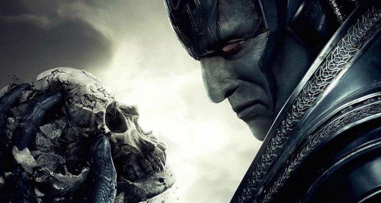 X-Men: non un'Apocalisse, ma un mezzo disastro
