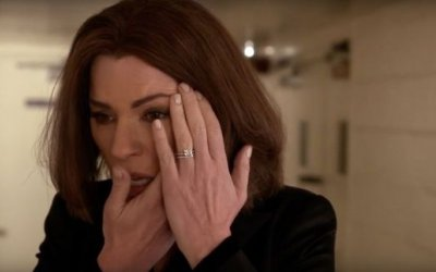 The Good Wife: l'addio di Alicia Florrick nell'imperfetto finale di una serie quasi perfetta