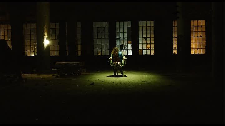 """Gomorra - la serie, una scena dell'episodio """"Gelsomina Verde"""""""