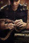 Locandina di Apprentice