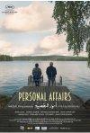 Locandina di Personal affairs