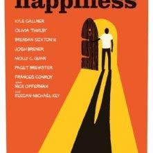 Locandina di Welcome to Happiness