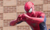Box Office Italia: Captain America: Civil War è il re degli incassi!