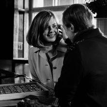The Happiest Day in the Life of Olli Mäki: un'immagine del film