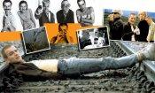 Trainspotting: la carriera degli attori dopo il cult di Boyle (VIDEO)