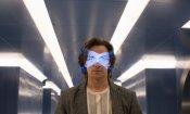 """X-Men: Apocalisse, Simon Kinberg: """"Sono stati fatti degli errori con il film"""""""