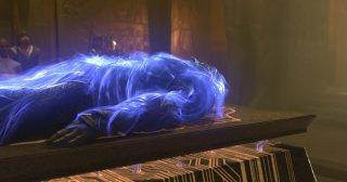X-Men: Apocalisse - un'immagine tratta dal film