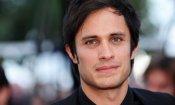 Gael Garcia Bernal sarà Zorro nel reboot di Jonas Cuaron