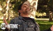 Roadies Season 1 - Teaser Trailer 2