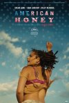 Locandina di American Honey