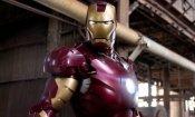 Iron Man è un killer: il supercut con tutte le sue vittime nel MCU