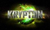 Krypton: Syfy ha ordinato il pilot della serie prequel di Superman