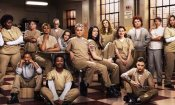 Orange Is The New Black: il trailer della quarta stagione