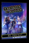 Locandina di 5 Seconds of Summer - So Perfect