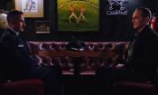 Agents of S.H.I.E.L.D.: il Direttore Coulson aderisce al #TeamCap
