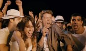Tini - La nuova vita di Violetta al cinema da oggi in 500 copie