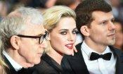 Cannes 2016: sul red carpet brillano Kristen Stewart e Blake Lively