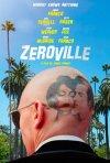 Locandina di Zeroville