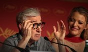 Café Society: Woody Allen ha ideato il film come un romanzo