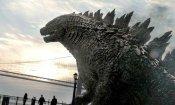 Godzilla 2 rinviato, Godzilla vs Kong ha una release ufficiale