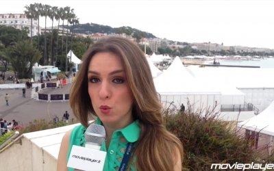 Cannes 2016: secondo giorno di festival con gli attesi George Clooney, Julia Roberts e Jodie Foster