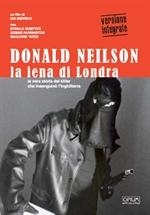 Locandina di Donald Neilson - La iena di Londra