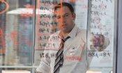 The Accountant: Ben Affleck e Anna Kendrick nel primo trailer!