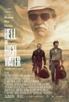 Hell or High Water: la nuova locandina