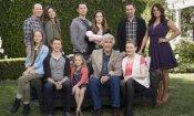 Life in Pieces: la nuova irriverente commedia su Fox