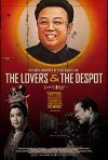 Locandina di The Lovers and the Despot