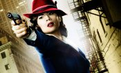 Agent Carter cancellato dalla ABC, Most Wanted non diventerà serie