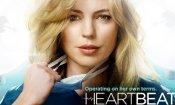 La NBC cancella cinque serie, tra cui Heartbeat e Undateable