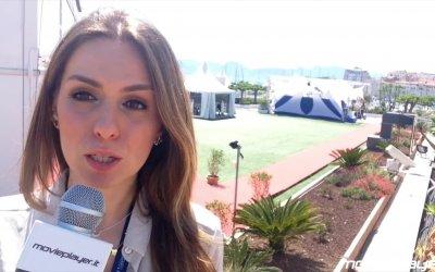 Cannes 69: tris d'assi per il sabato di festival, tra Park Chan-Wook, Spielberg e Virzì