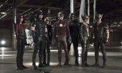 Grandi eroi, piccolo schermo: I fumetti della DC Comics in televisione