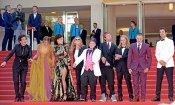 Cannes 2016: Kristen Stewart e Shia La Beouf danzano sul red carpet