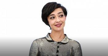 Loving: un primo piano di Ruth Negga a Cannes