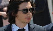 Cannes 2016: Adam Driver, Colin Firth e Kate Moss sul red carpet
