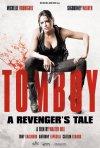 Locandina di Tomboy, A Revenger's Tale