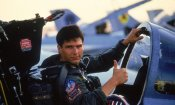 Top Gun, le curiosità sulla colonna sonora del film (VIDEO)