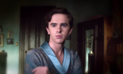 Bates Motel: nella quinta stagione arriverà un personaggio iconico!