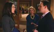 The Good Wife: i 10 colpi di scena più clamorosi della serie con Julianna Margulies