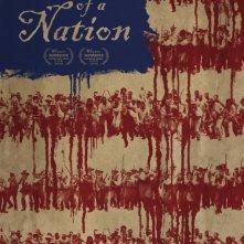 The Birth of a Nation: la nuova locandina