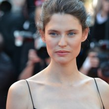 Cannes 2016: Bianca Balti sul red carpet di Julieta