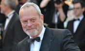 Terry Gilliam svela il cast del film The Man Who Killed Don Quixote